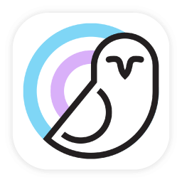 Edgewise Connect Icon
