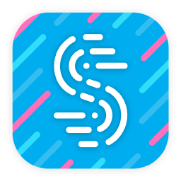 Speedify Icon