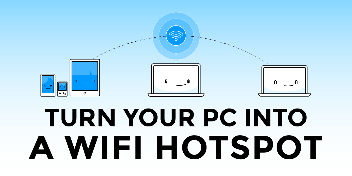how to connect psp to internet without wifi