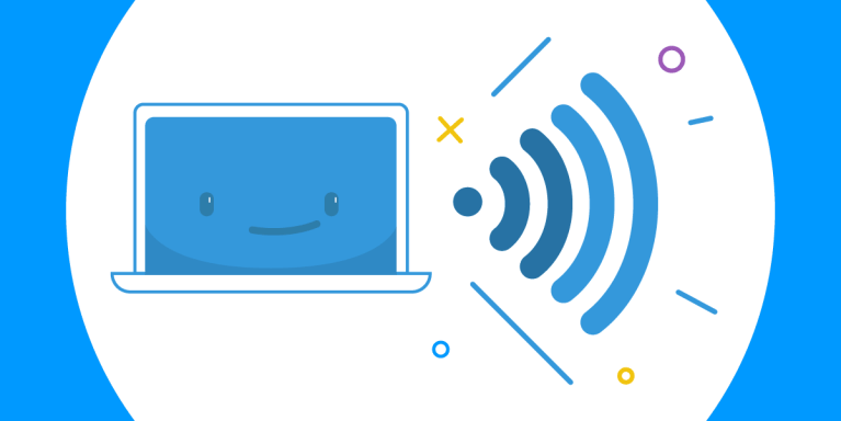 How to Use Your Laptop as a WiFi Extender with Just an App