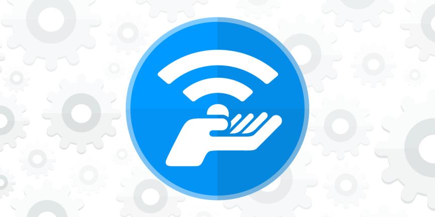 Connectify Hotspot Pro 2019 Crack Full Keys Torrents