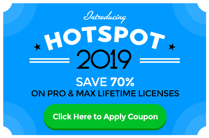 descargar connectify hotspot pro 2017
