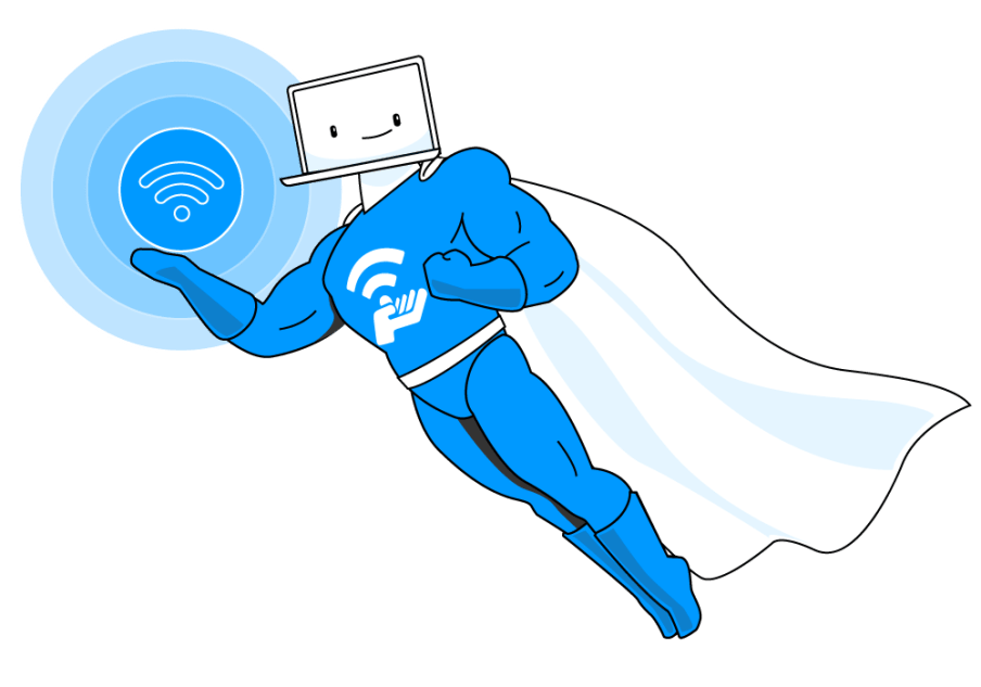 How to Increase WiFi Signal Strength and Improve Reception