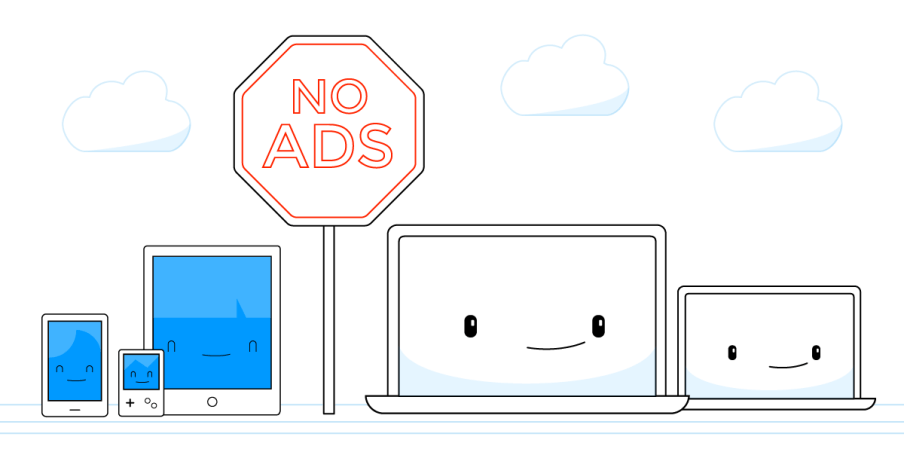 Solved: How to Block Ads in Apps on iPhone for Free - Connectify