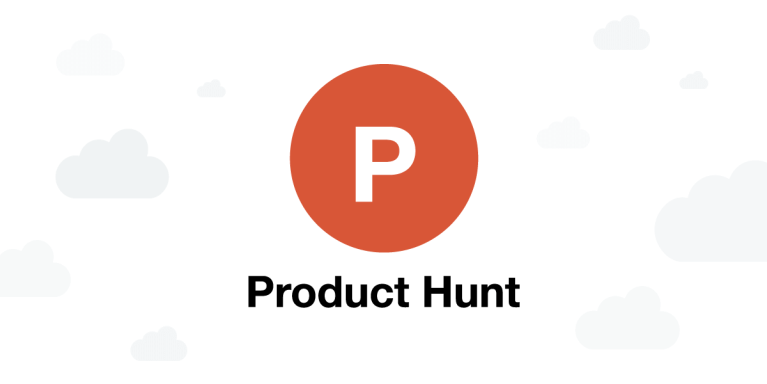 speedify-product-hunt-01