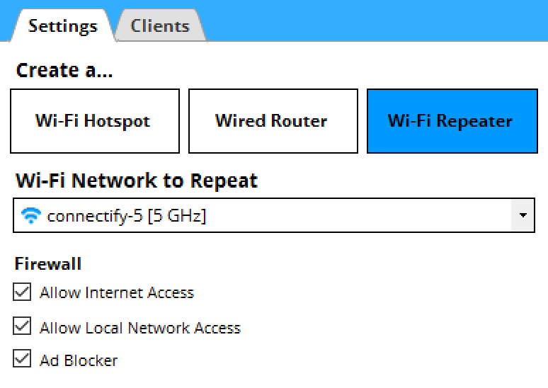 Get the Best WiFi Booster App for Your Windows Laptop